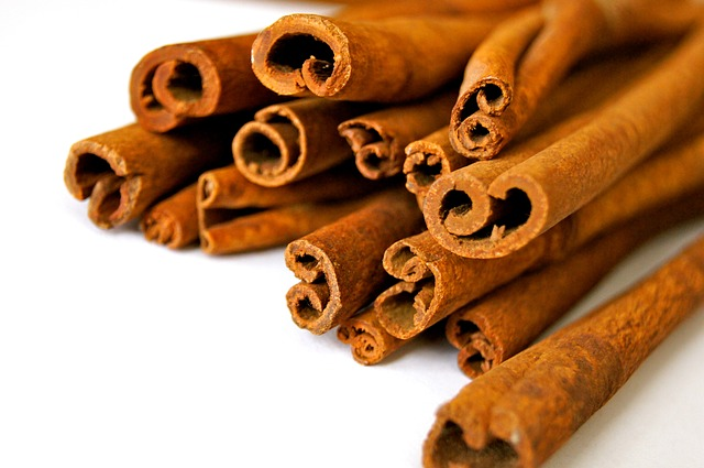 Reasons Why Pregnant Women Should Avoid Cinnamon