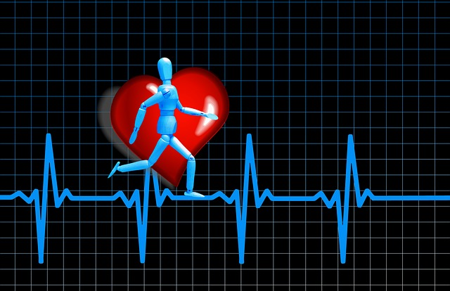 Why Is My Heart Racing During Pregnancy?