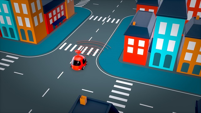 How Safe Are Self-Driving Or Autonomous Driving Cars?