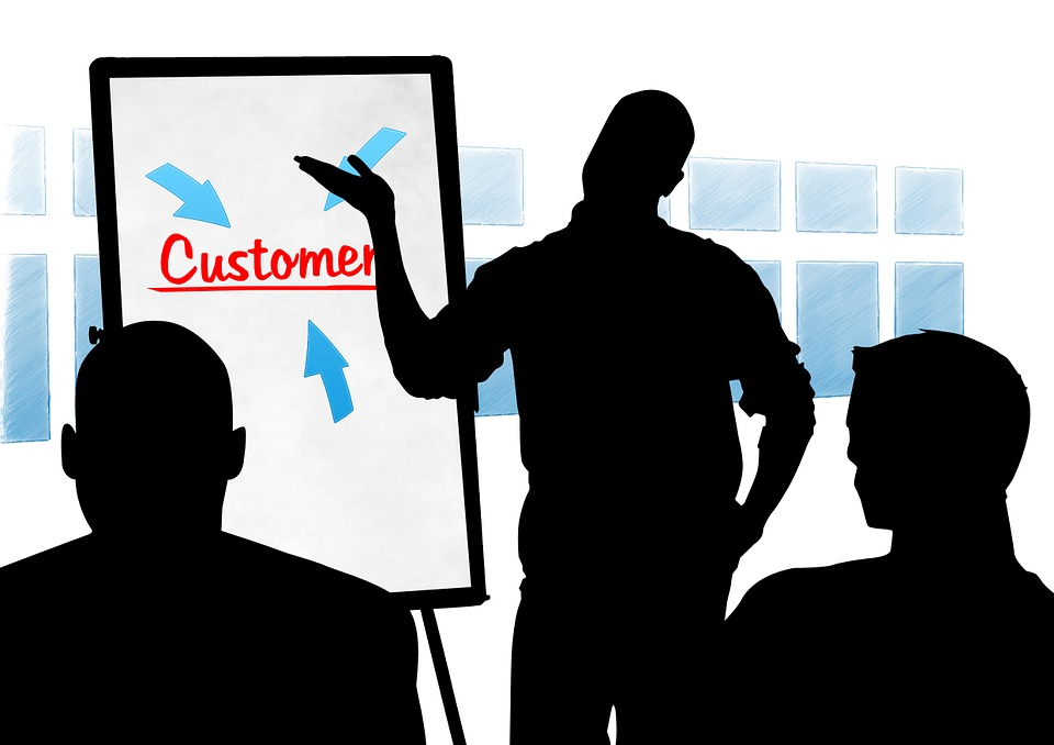 5 Effective Strategies to Increase Customer Retention with Digital Marketing