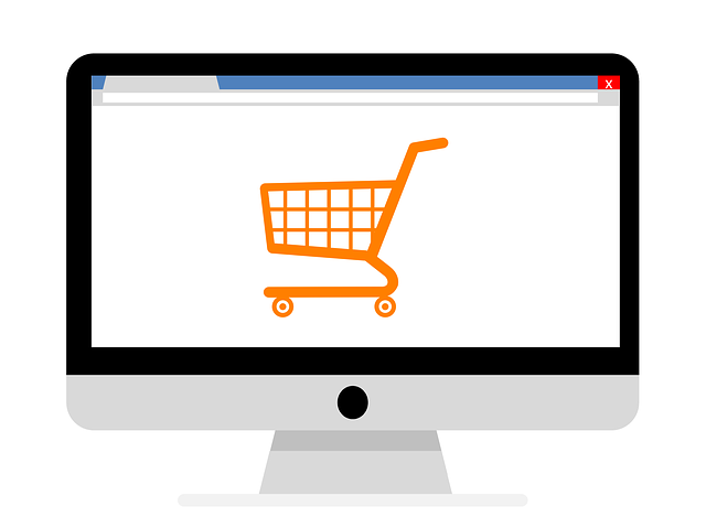6 E-commerce Trends That Will Be Prevalent in 2019