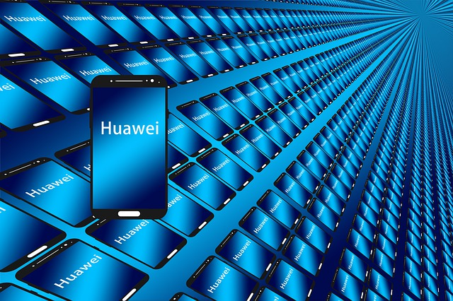 Can Huawei Survive the Current Storm after Getting Blacklisted by the U.S.?