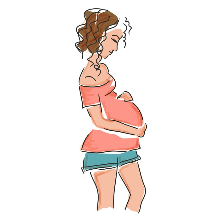 What To Eat When Pregnant And Nauseous