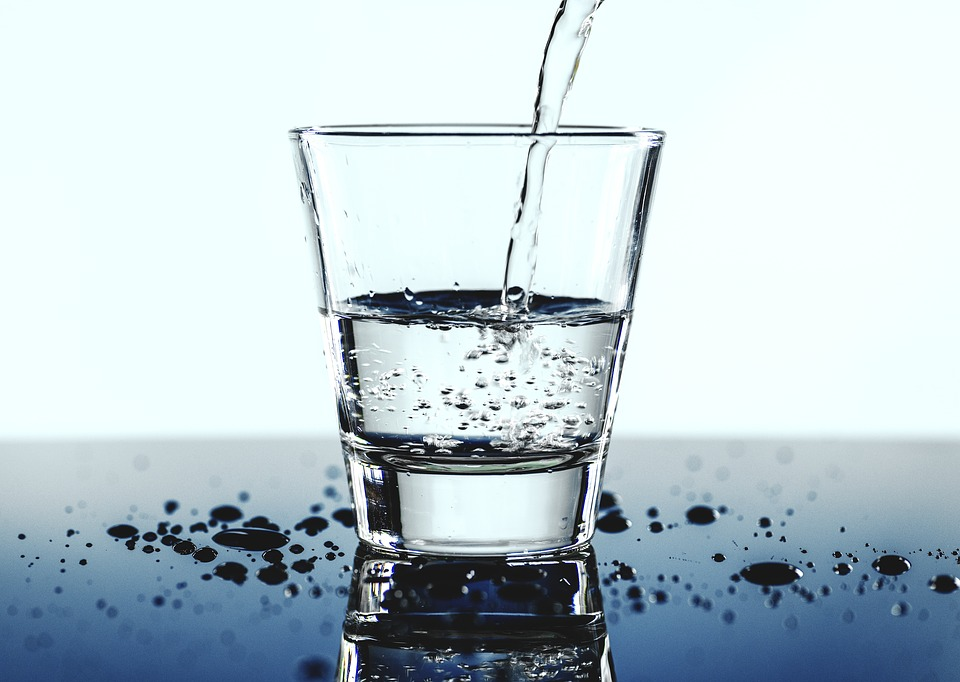 Why Is Water Important During Pregnancy