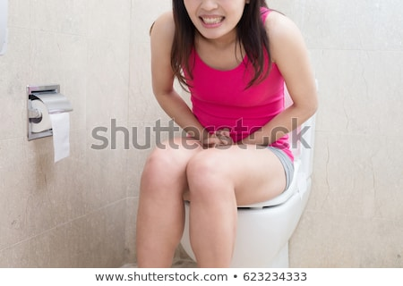 How To Avoid Constipation During Pregnancy